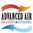 @AdvancedAirNC