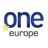 @One1Europe