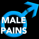 Male Pains