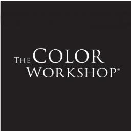The Color Workshop  Twitter Hesabı Profil Fotoğrafı