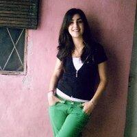 Yessica Aquino | Social Profile
