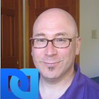 David Schonberger   Social Profile