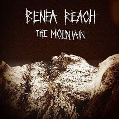 Benea Reach | Social Profile