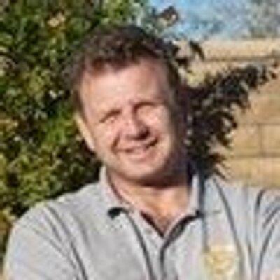 Stephen Grange   Social Profile