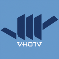 VH07V | Revolution | Social Profile