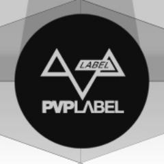 PVP Label