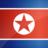 uriminzok_engl profile