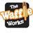 http://pbs.twimg.com/profile_images/3222217436/e175366b103d97f3813415af6bdbb68f_normal.jpeg avatar