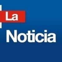 La Noticia CR | Social Profile