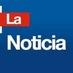 NoticiaCR avatar