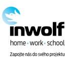 inwolf