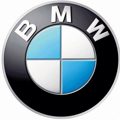 BMW UA