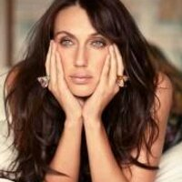 Anna Anissimova | Social Profile