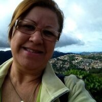 Zilda Godoy Bianchim | Social Profile