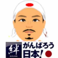 もりちゃん(#Lovefighters) Social Profile