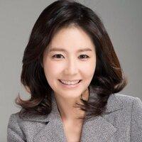Joohee Cho | Social Profile