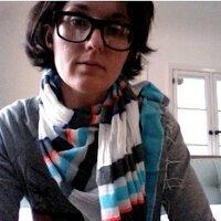 Kristin Feuer | Social Profile