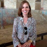 Megan O'Neil | Social Profile