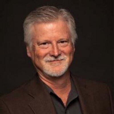 Randy Smythe | Social Profile