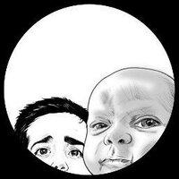 Matt Lauer | Social Profile