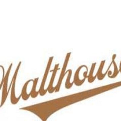 Malthouse Wellington | Social Profile