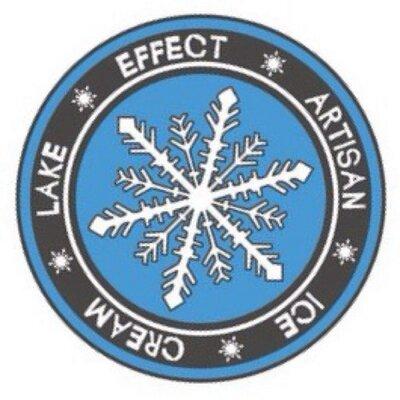Lake Effect IceCream | Social Profile