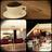 Hillsong CT Cafe