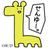 The profile image of senyu_kopy_bot