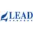 @Lead_ership
