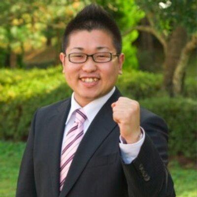 新田達也@学生ドリプラ 代表 | Social Profile