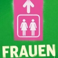 gruene_frauen