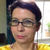 Susan White | Social Profile