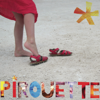 Pirouette Blog | Social Profile