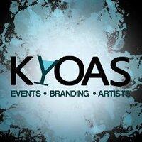 KYOAS | Social Profile