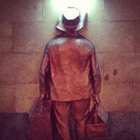 曽根田和久 | Social Profile