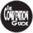 ConventionGuide profile