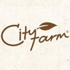 City Farm  Twitter Hesabı Profil Fotoğrafı