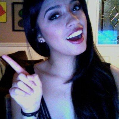 Ashley Paguyo | Social Profile