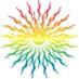 @Rainbow_Breeze