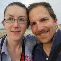 Paul and Lisa | Social Profile