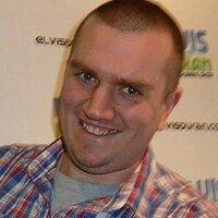Chris Turner   Social Profile