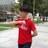 @Icymingwang