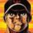 The profile image of cantaro86098