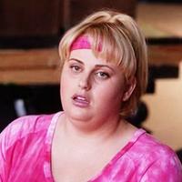 Fat Amy♥ | Social Profile