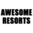 @AwesomeResorts