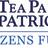 TPPCitizensFund profile