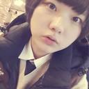 Lee Eun bi (@01065175818) Twitter