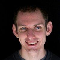 David Schubert | Social Profile