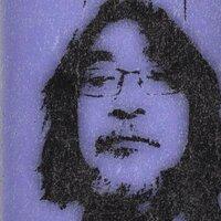 大川俊司   Social Profile