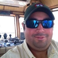 Luis A. Castrellon P | Social Profile